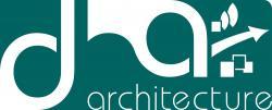 Planning / Urban Design Assistant  Job Listing Urban Design Group