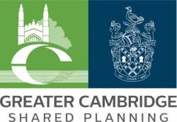Greater Cambridge Design Review Panel Job Listing Urban Design Group