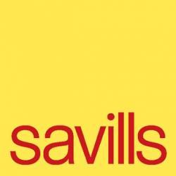 Savills Graduate Scheme Job Listing Urban Design Group