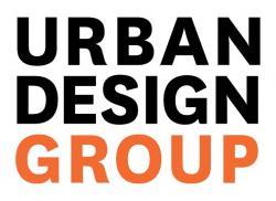 Membership + Events Co-ordinator Job Listing Urban Design Group