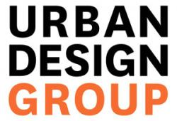 Administrator with bookkeeping experience Job Listing Urban Design Group