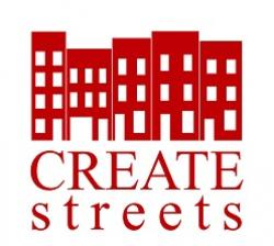 Urban Designer | Street Designer | Project Manager | Architect | Planning professional Job Listing Urban Design Group