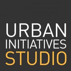 Senior / Associate Urban Designer  Job Listing Urban Design Group