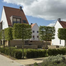 Studio Partington | Urban Design Group