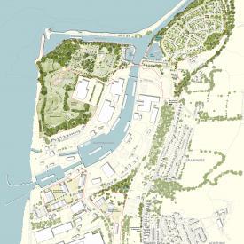URBED | Urban Design Group