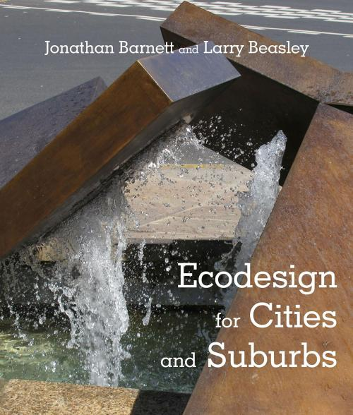 Ecodesign for Cities and Suburbs Publication Urban Design Group