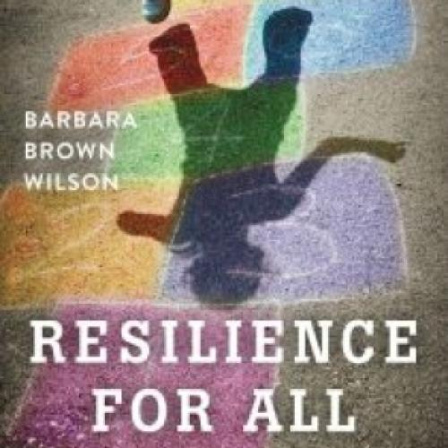Resilience for All Publication Urban Design Group