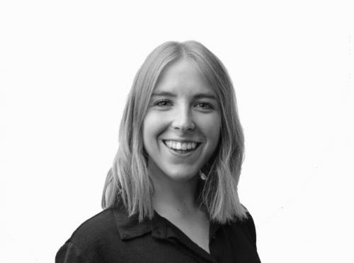 Victoria Tucker Urban Design Group Recognised Practitioner