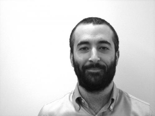 George Payiatis Urban Design Group Recognised Practitioner