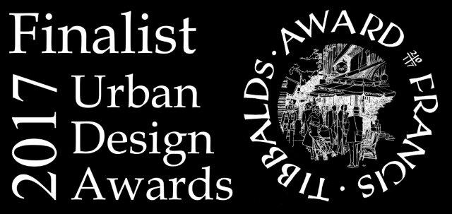 National Urban Design Awards